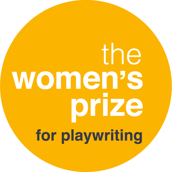 The Women's Prize for Playwriting